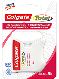Hilo Dental Colgate<sup>®</sup>