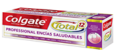Professional<br>Enc&#x00ED;as Saludables